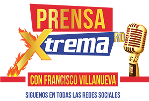 Prensa Xtrema